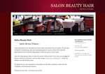 Salon Beauty Hair – Elfi Wans-Schmitter – Damen & Herren Salon, Zweitfrisuren / Perücken – Nettetal Lobberich
